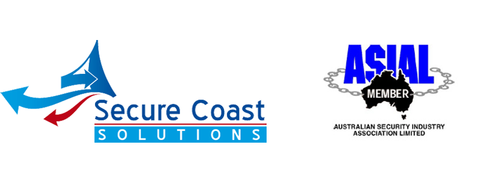 Secure Coast Solutions